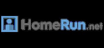 Homerun.net logo HubSpot